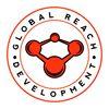 Global Reach Development