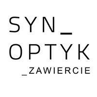 Syn_optyk