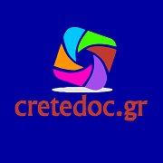 CreteDoc