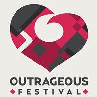 OutRageous Festival