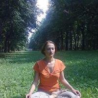 yoga dojo lund