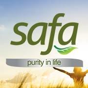 Safa skincare