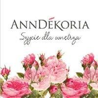 AnnDekoria