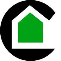 Domtech Home Decor