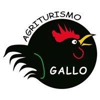 Agriturismo Gallo