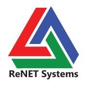 ReNET Systems Technology