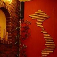Restaurant VietPlace