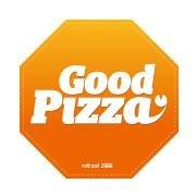 Pizzeria Boom