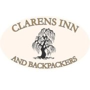 Clarens Inn and Backpackers