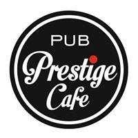 Pub Prestige Cafe - Braniewo
