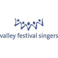 Valley Festival Singers