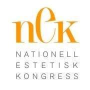Nationell Estetisk Kongress