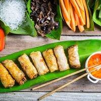China House & Fresh Grill