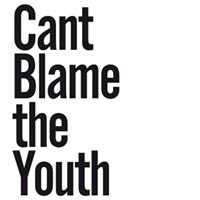 cant Blame the Youth