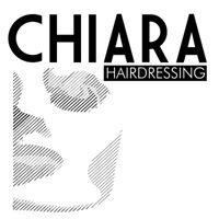 Chiara Hairdressing