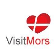 VisitMors