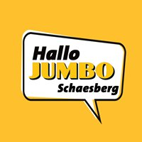 Jumbo Schaesberg