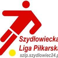 Szydłowiecka Liga Piłkarska