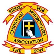 Christian Motorcyclists Association of Canada - CMA Canada