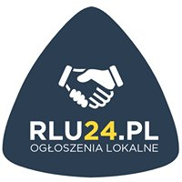 RLU24.pl