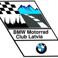 BMW Motorrad Club Latvia
