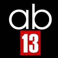 Biuro Projektów AB13