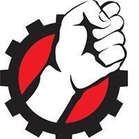Movimento Luta de Classes - MLC