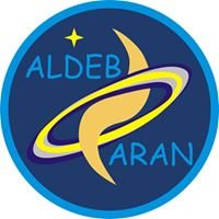 Aldebaran Group for Astrophysics