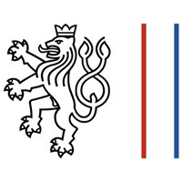 Czech Embassy Stockholm / Tjeckiska Ambassaden