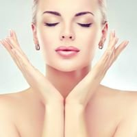 Makijaż permanentny  Centrum Kosmetyczne Beauty Secret