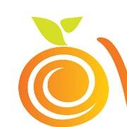 Vita&Diet Gabinet Żywieniowo-Dietetyczny