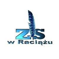 Zespół Szkół w Raciążu