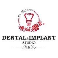 Dr Helen's Dental & Implant Studio