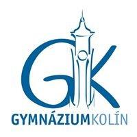 Gymnázium Kolín
