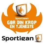 Sportigan Hedensted