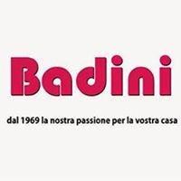 Centro Edile Badini