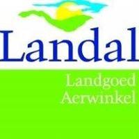 Landgoed Aerwinkel Landal