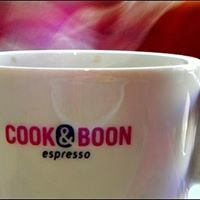 Cook&Boon