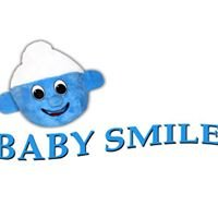 Klub Edukacyjny Baby Smile