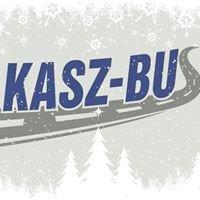 Kasz - Bus