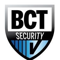 BCT Security