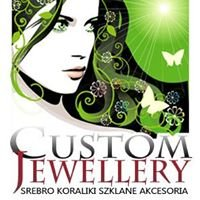 customjewellery.pl