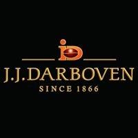 J.J.Darboven CZ/SK