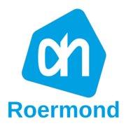 Albert Heijn 1199 Roermond