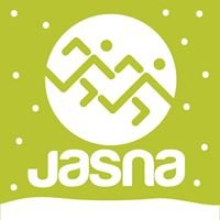 Jasna31