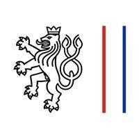 Embajada de la República Checa en La Habana