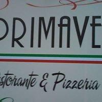 Reštaurácia Poprad La Primavera