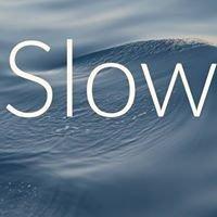 SlowLife Uxia Ellerby