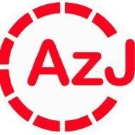 Arbeitskreis zentraler Jugendverbände e.V. (AzJ)