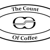 The Count of Coffee